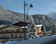 hotel-villa-emma-canazei-5373445.jpg