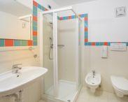 hotel-villa-emma-canazei-5558724.jpg