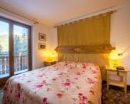 hotel-villa-emma-canazei-9312740.jpg