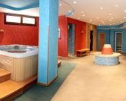 villa-zina-park-hotel-san-vito-lo-capo-1.jpg
