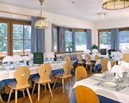 hotel-villetta-maria-canazei-10.jpg