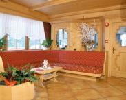 hotel-villetta-maria-canazei-13.jpg
