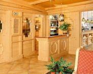 hotel-villetta-maria-canazei-9.jpg