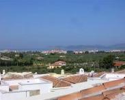 vista-blu-resort-alghero-13.jpg