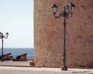 vista-blu-resort-alghero-14.jpg