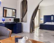 zahira-resort-campobello-di-mazara-11.jpg