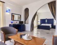 zahira-resort-campobello-di-mazara-15.jpg
